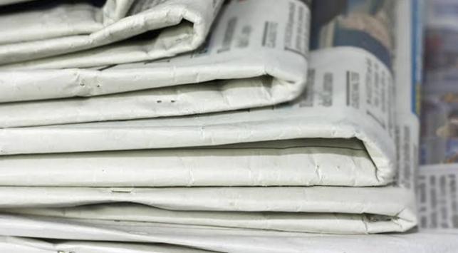 Dünyada 2019da 49 gazeteci öldürüldü