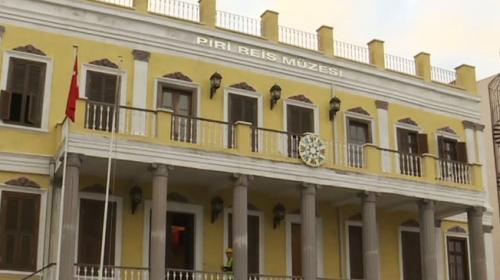 Çanakkale Savaşları Araştırma Merkezi kuruluyor