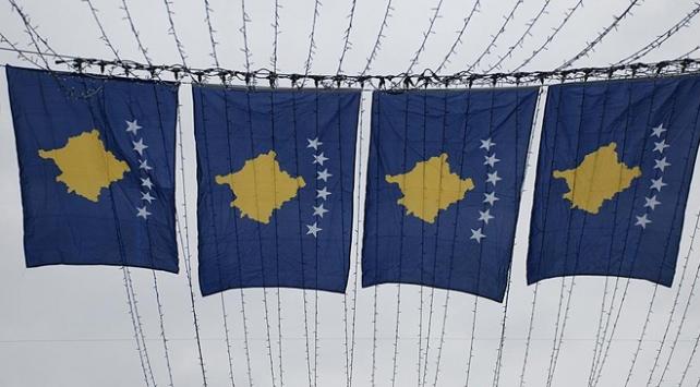 Türkiyenin sınır dışı ettiği 2 Kosovalı Priştinede gözaltına alındı
