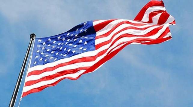 ABDnin Iraktaki diplomatik personel sayısını azaltacağı iddia edildi