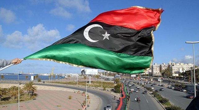 Libyada Trablusu savunma seferberliğine katılan kent sayısı 10a yükseldi