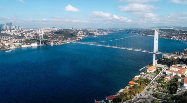 Türkiye çalışmak ve yaşamak için en iyi 7nci ülke