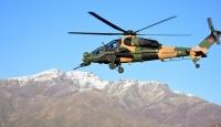 Terör örgütü YPG/PKK'ya sonbahar darbesi