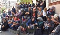 Türkiye, Diyarbakır annelerini yalnız bırakmadı