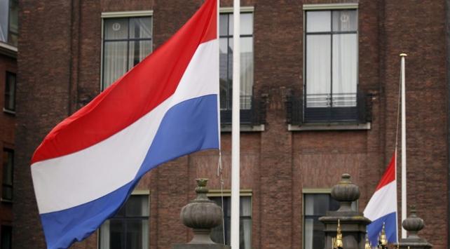 """Hollanda mahkemesi, """"sözlü tacizi"""" ifade özgürlüğü kapsamında saydı"""