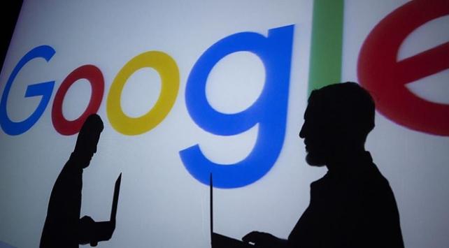 Googleın sözlü savunma toplantısı şubatta yapılacak