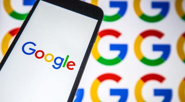 Googledan erişim kesintisi açıklaması: Sorun eş zamanlı fiber kesinti kaynaklı