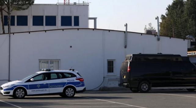 """Rum polisinden, İsrailli bir firmanın 3 çalışanına """"casusluk"""" suçlamasıyla gözaltı"""