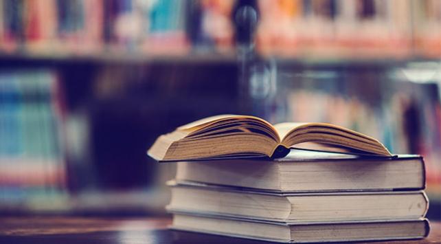 Çocuk ve İlk Gençlik Kitapları Forumu İstanbulda başladı