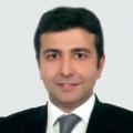 Tahsin Özkan