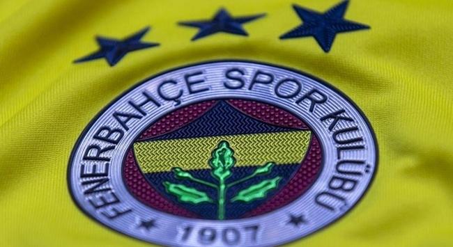 Fenerbahçeden Evde kal mesajı