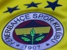 Fenerbahçe'den harcama limiti ve Vedat Muriç açıklaması