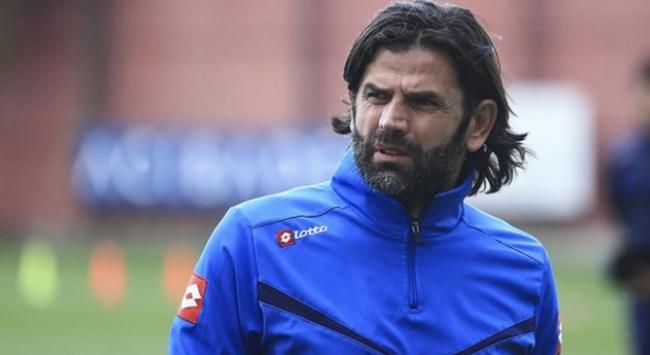 İbrahim Üzülmez: Beşiktaş'ı bir adım daha önde görüyorum