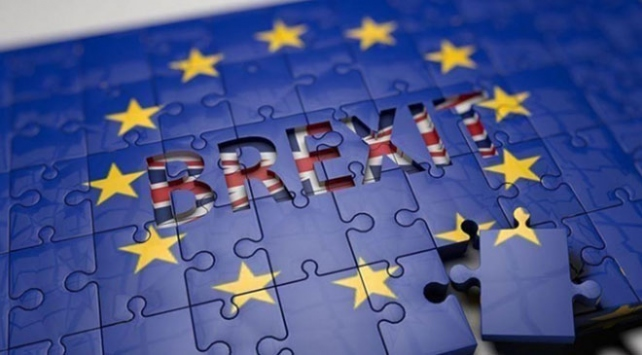 Brexite 358 oyla ilk onay geldi