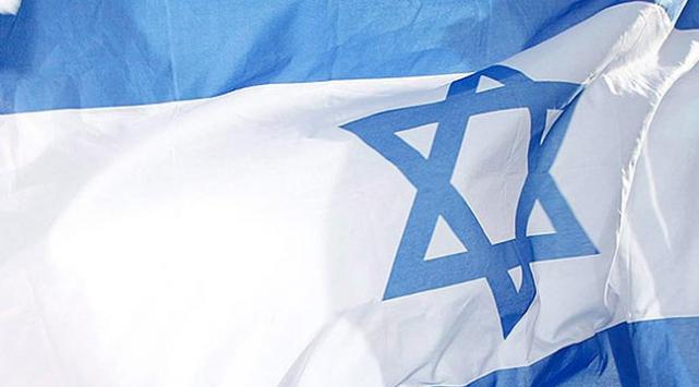 İsrail, UCMnin ülkedeki üst düzey yetkililere gözaltı emri çıkarabileceği endişesi duyuyor