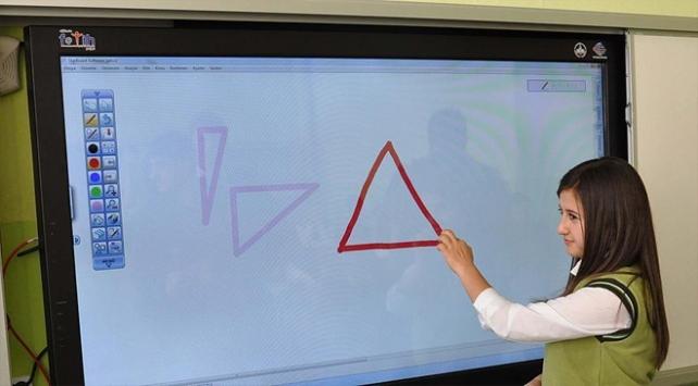 Milli işletim sistemi Pardusun okullardaki etkileşimi artıyor