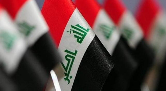 """Irakta """"yeni başbakan"""" düğümü çözülemedi"""