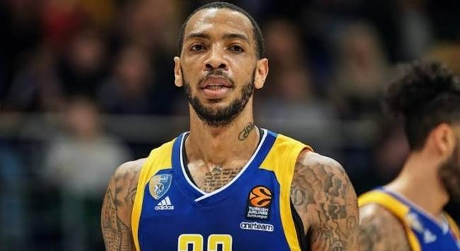 Fenerbahçe Beko Malcolm Thoması transfer etti