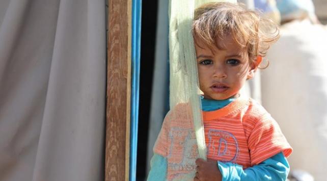 Yemende 12 yardım örgütü faaliyetlerini askıya aldı