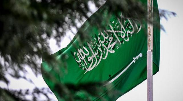 Suudi Arabistanda, tutuklu alim Avdeyle ilgili ortaokul çalışma kağıdına soruşturma
