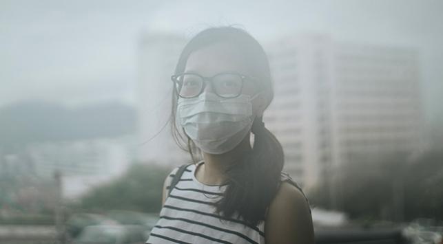 Yeni araştırma: Kirlilik yılda 8,3 milyon insanı öldürüyor