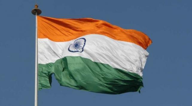 Hindistanda Ulusal Nüfus Sicilinin güncellenmesi teklifi onaylandı