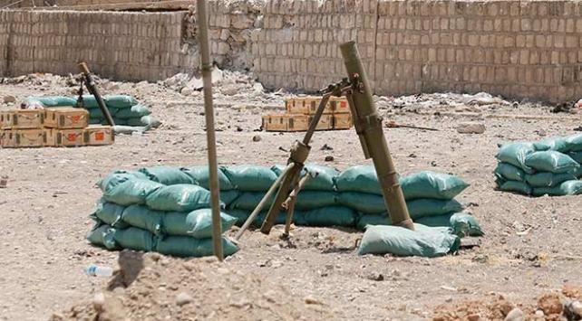 Irakta DEAŞ saldırısı: 5 ölü, 10 yaralı