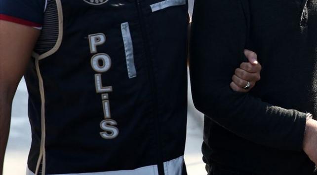 TÜBİTAKta FETÖ operasyonu: 19 gözaltı kararı
