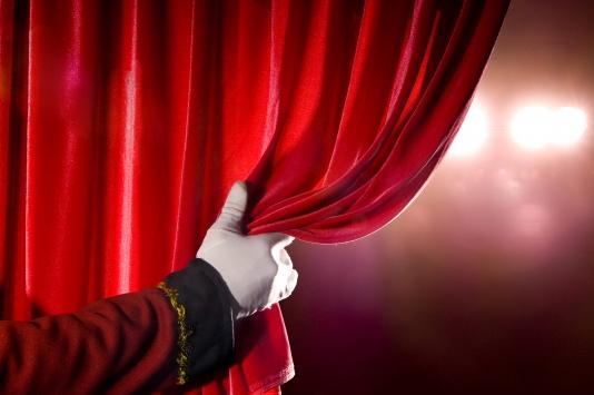 """Devlet Opera ve Balesinden 3 bin kişilik """"Yeni Yıl Konseri"""""""