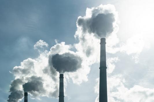 Enerji Kimlik Belgesi alımında son hafta
