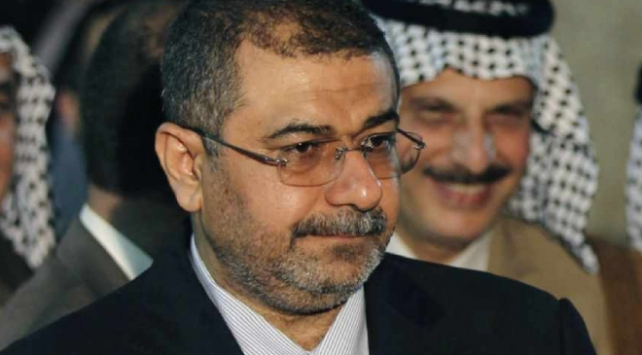 Irakta Bina Koalisyonunun başbakan adayı Süheyl yarıştan çekildi