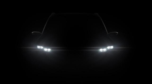 Yerli otomobil ne zaman piyasaya çıkacak?