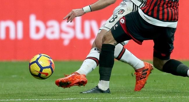 Beşiktaş ile Gençlerbirliği 91. kez karşı karşıya gelecek