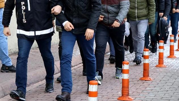 Uşakta 25 kişinin yaralandığı kıraathane saldırısının 7 faili daha yakalandı