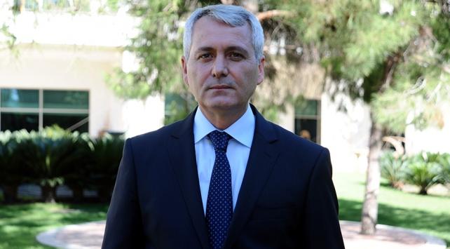 Eski HSYK Başkanvekili Ahmet Hamsiciye etkin pişmanlık indirimi