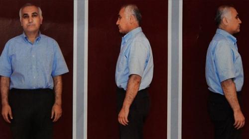 Sahte belgeyle Adil Öksüz'ü MİT ajanı olarak göstermişler