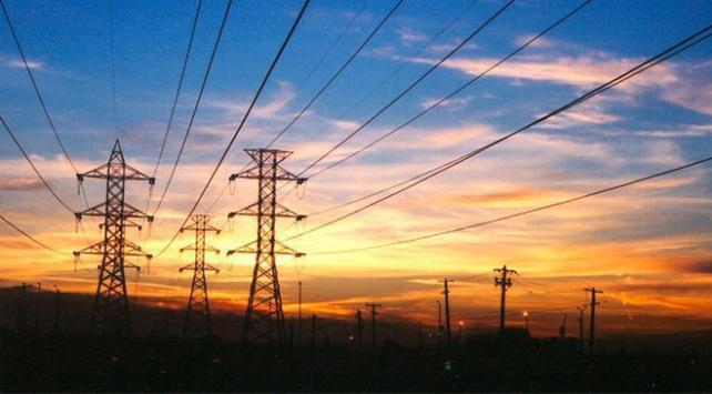 2020 yılının ilk 3 ayında elektriğe zam yok