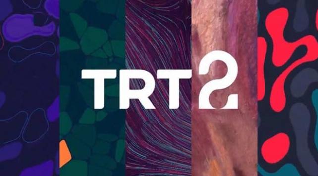 TRT 2ye Yılın Medya Ödülü
