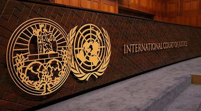 Meksika, Uluslararası Adalet Divanına Bolivya için başvuruda bulunacak
