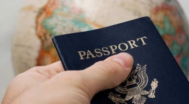 Türkiyeden Cezayire vize muafiyeti