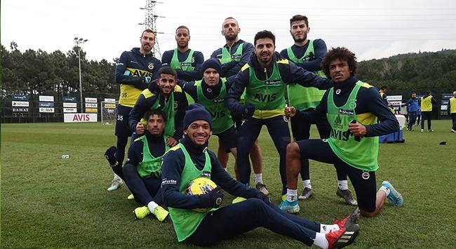 Fenerbahçenin Rizespor planı belli oldu