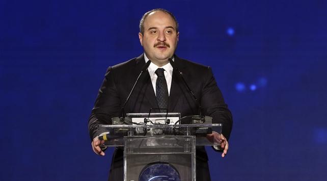 Bakan Varank: Bu otomobil fikri ve sınai haklarıyla Türkiyenindir