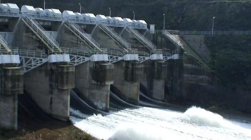 Yerli su arıtma cihazları farklı ülkelerde kullanılmaya başlandı