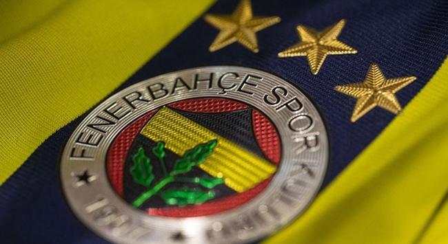 Fenerbahçenin borçları ertelendi