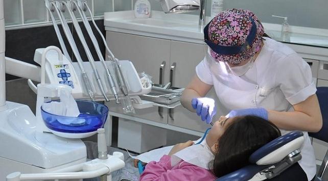 Türk bilim insanlarının adı diş hekimliği literatürüne girdi