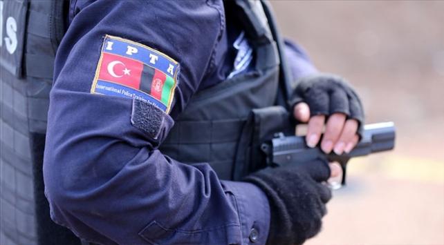 Polis Akademisi 75 ülkeden 35 bin 308 polisi eğitti