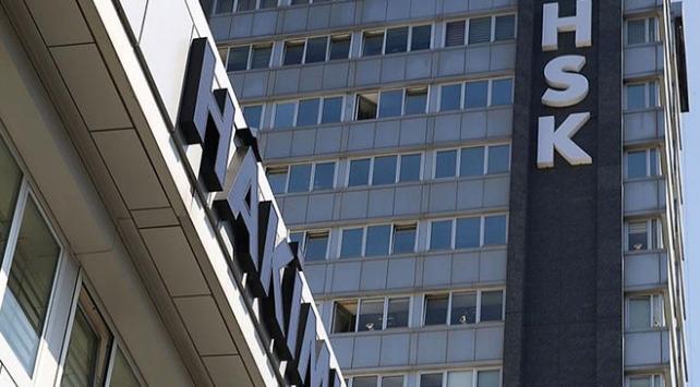 HSK, koruyucu ve önleyici kararlar için özel mahkemeler belirledi