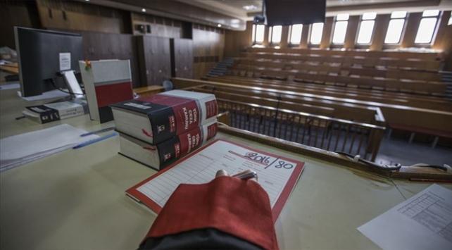 Yargı sisteminde yeni düzenlemeler yürürlüğe giriyor