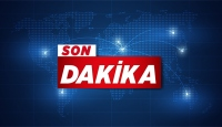 Son 48 saatte 36 bin sivil daha Türkiye sınırına göç etti