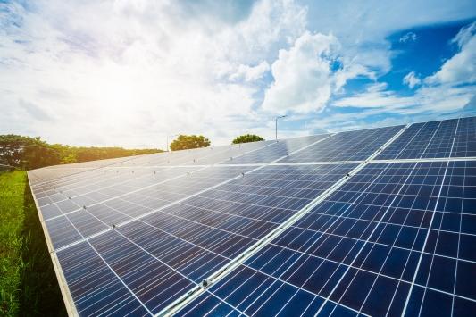 Yozgat Belediyesi tükettiği elektrik enerjisini güneşten karşılayacak